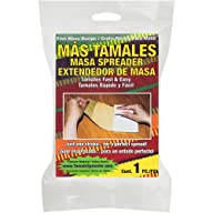 Tamales Masa Spreader (colors may vary)