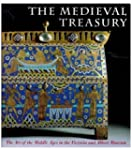 The Medieval Treasury