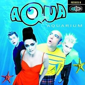 aqua barbie girl lyrics - All I Want For Christmas Is A Hippopotamus Ringtone