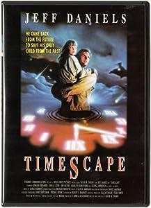 Grand Tour Streaming >> Amazon.com: TimeScape: Jeff Daniels: Movies & TV