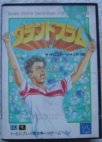 grand-slam-tennis-japan-import