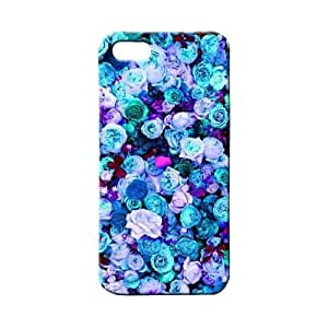 G-STAR Designer 3D Printed Back case cover for Apple Iphone 4 / 4S - G3816