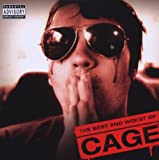 The Best & Worst Of Cage