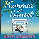 Summer at Sunset | Beth Labonte