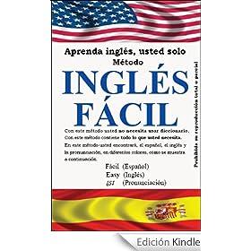 INGL�S F�CIL
