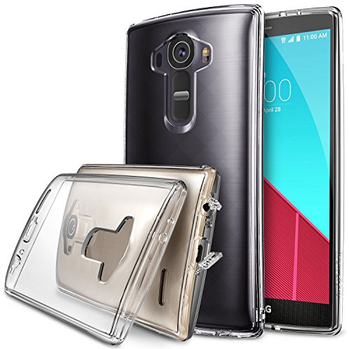 LG-G4-Case-Ringke-FUSION