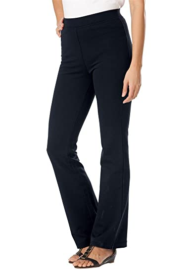 Dress pants plus size tall