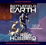 Battlefield Earth   L. Ron Hubbard