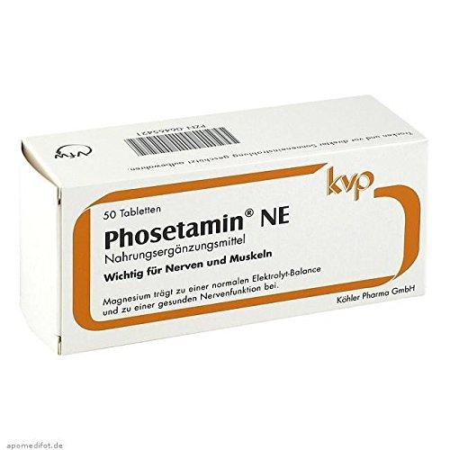 phosetamin-ne-compresse-50-st