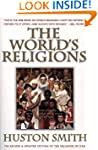 The World's Religions, Revised and Up...