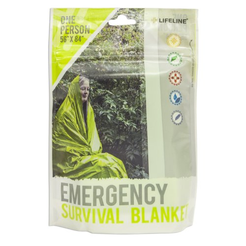 lifeline-one-person-emergency-survival-blanket
