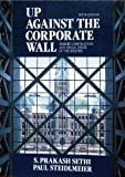 Up Against the Corporate Wall: Modern Corporations and Social Issues of the Nineties