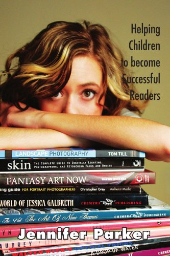 Helping Children to Become Successful Readers