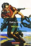 WARLOCK (8481099996) by HALL, OAKLEY