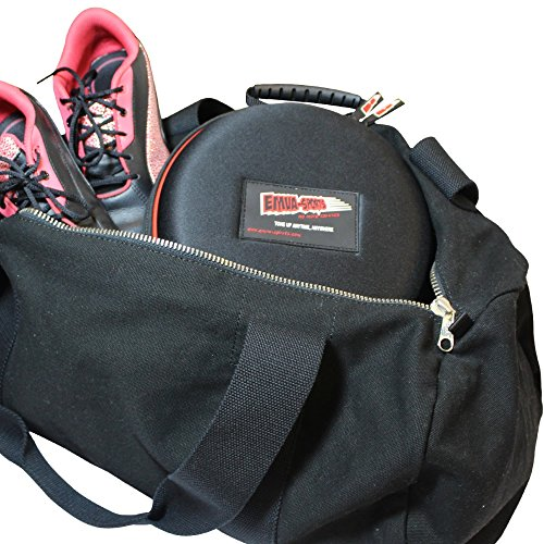 Practical Guidelines For Practical Fitness Solutions: EMVA Sports Jump Rope ProBox I The Only Available All In