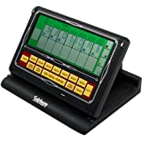 51jbTUxF6eL. SL160  Reczone Portable Touch Screen 2 in 1 Solitaire