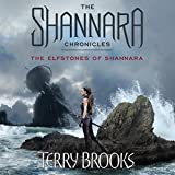 The Elfstones of Shannara: Number 2 in the Series