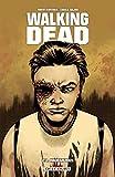 """Afficher """"Walking dead n° 23<br /> Murmures"""""""