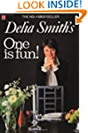 Delia Smith's One is Fun! (Coronet Bo...