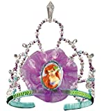 Disney Ariel Child Tiara