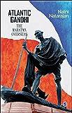 img - for Atlantic Gandhi: The Mahatma Overseas book / textbook / text book