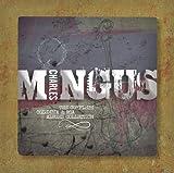echange, troc Charles Mingus - Complete Album Collection