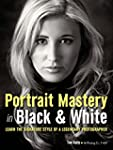 Portrait Mastery in Black & White: Le...
