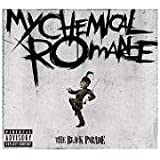 The Black Paradeby My Chemical Romance
