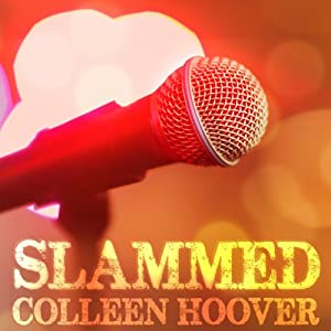 Slammed Audiobook