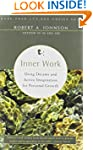 Inner Work: Using Dreams and Active I...