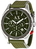Armani Exchange Active Chronograph Mens Watch 1138