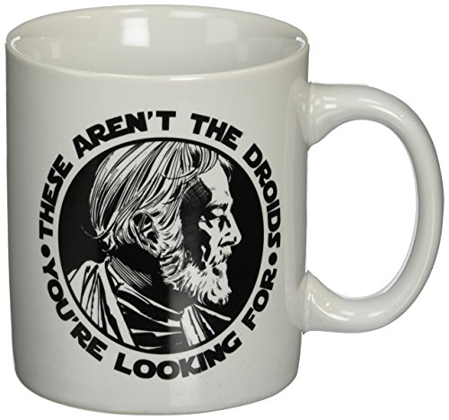 obi-wan-kenobi-these-arent-the-droids-youre-looking-for-mug