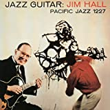 Jazz Guitar / Jim Hall