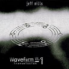 Waveform Transmission Vol. 1