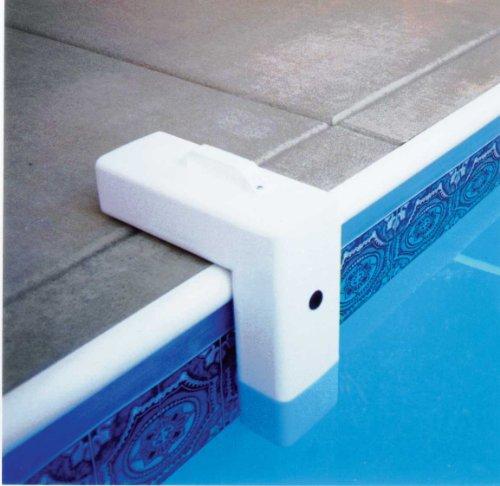 PoolGuard In-Ground Swim Pool Alarm