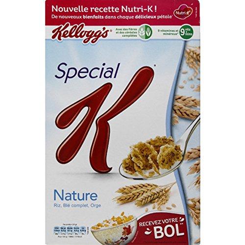 special-k-petales-de-riz-ble-complet-et-orge-enrichis-en-vitami-nes-prix-par-unite-envoi-rapide-et-s