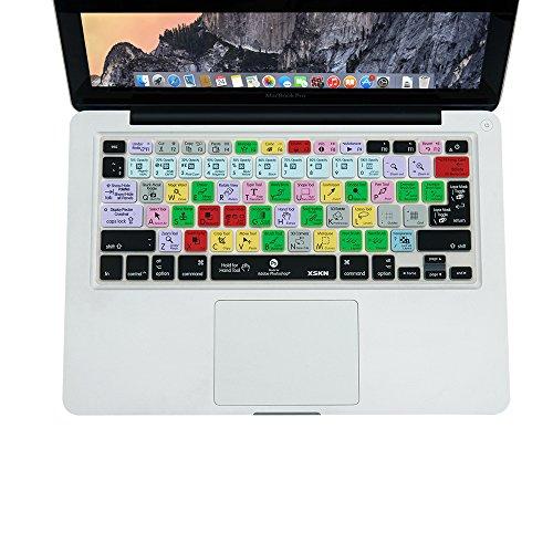 xskn-adobe-photoshop-cc-di-scelta-rapida-della-tastiera-ps-cover-per-3302-cm-381-cm-4318-cm-macbook-