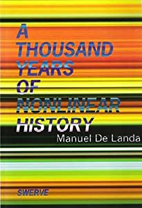 A Thousand Years of Nonlinear History     **ISBN: 9780942299328**