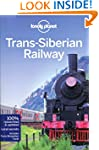 Lonely Planet Trans-Siberian Railway...