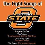 OSU Fight Songs of Oklahoma State University