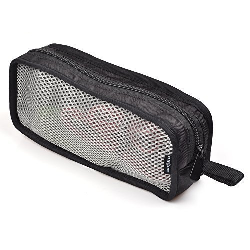 case-star-r-travel-organizer-carrying-zipper-mesh-case-for-laptop-gogroove-flexsmart-bluetooth-trans