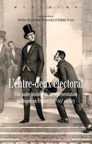 lentre-deux-electoral