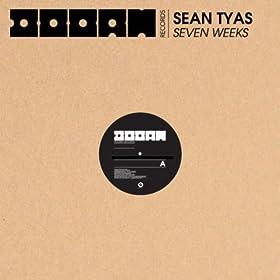 Seven Weeks (Original Mix)