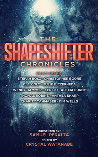 The Shapeshifter Chronicles (The Future Chronicles) (Cyber Quest compare prices)