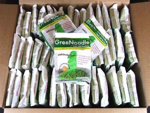 greenoodle-full-box-48-count-by-eon-goods