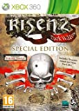 Risen 2 Dark Waters Special Edition