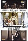 echange, troc Nederlands Dance Theatre Célèbre Jiri Kylian