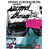 Second Thoughts [DVD] [2004]