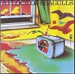 A Flock Of Seagulls (4 bonus tracks)