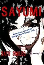 SAYUMI - SAYU SMILES [KOSTENLOSE LESEPROBE] (GERMAN EDITION)